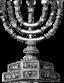 Essential Jewish Learning