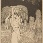 Ephraim Moses Lilien