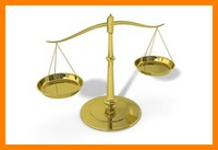 3D Scales of Justice http://www.ccpixs.com/